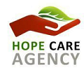Hope Care Agency